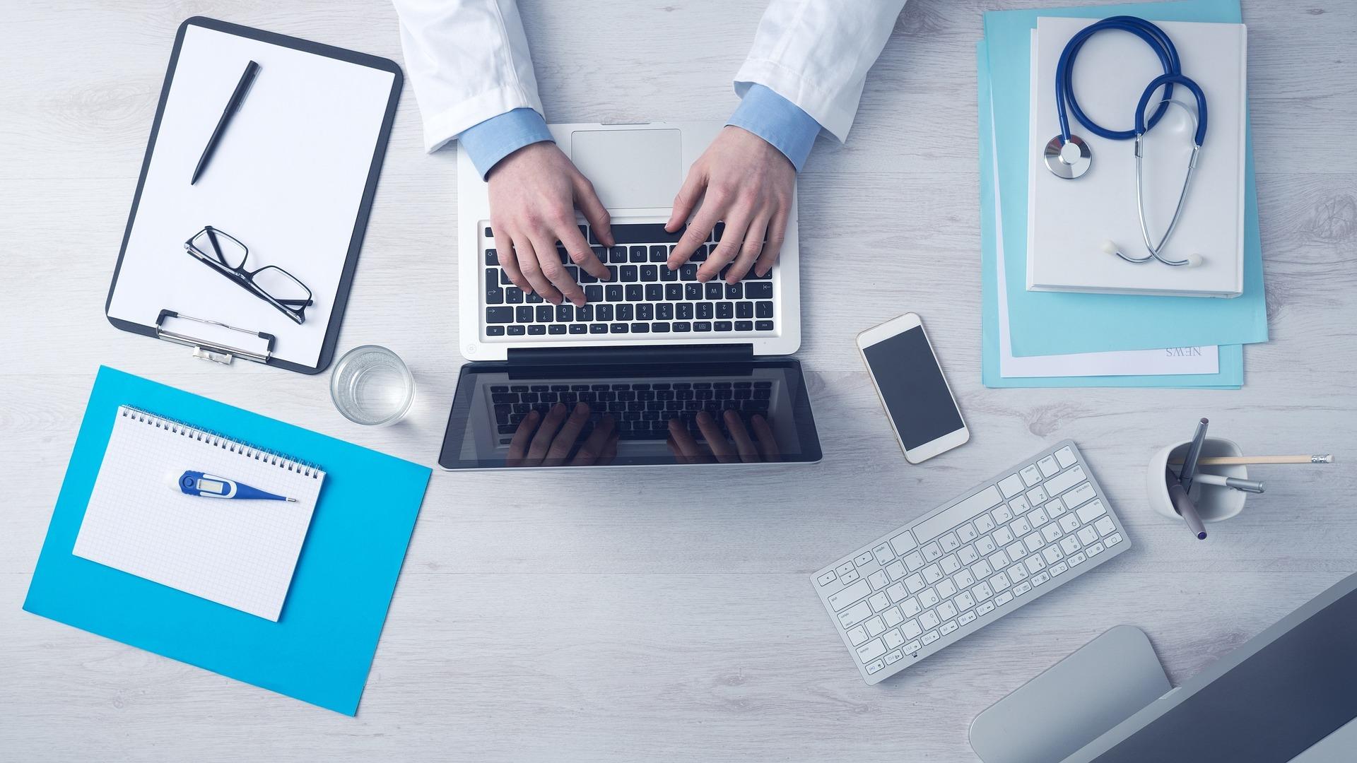 Übernahmen und Zusammenschlüsse Kliniken und Krankenhäuser 2019